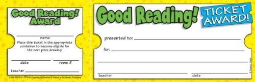 scholastic-good-reading-ticket-awards-tf1614