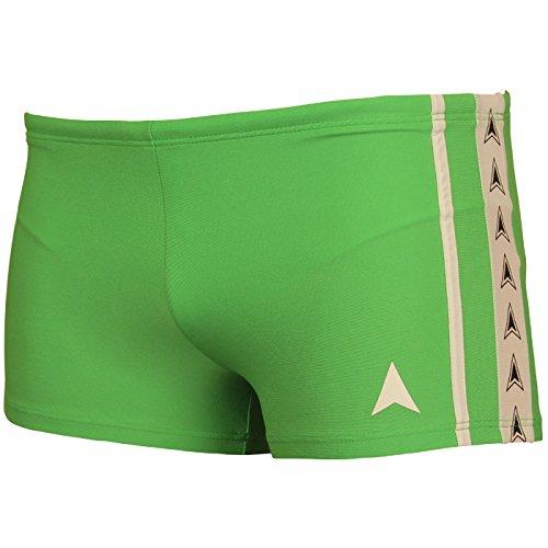 diana-mens-isaia-swim-shorts-size-30