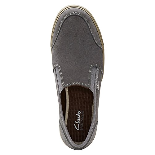 Clarks Torbay Slip-on Loafer