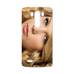 Taylor Swift Design Pesonalized Creative Phone Case For LG G3