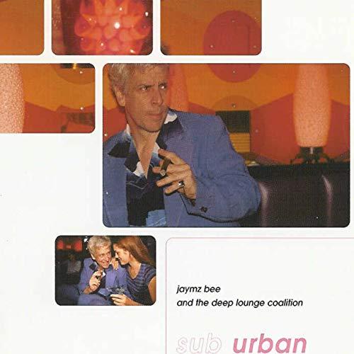 Sub Urban - Lounge Urban