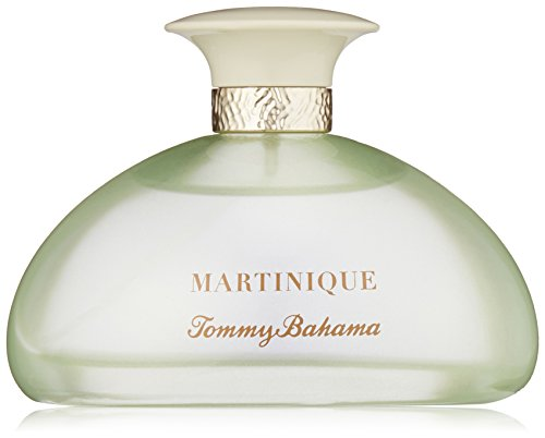 tommy-bahama-set-sail-martinique-perfume-eau-de-parfum-spray-for-women-34-ounce