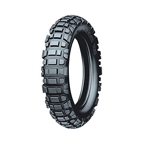 t63 tire - 4