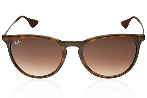 Ray-Ban Sunglasses Erika - Rb4171 Erika