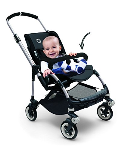 That Bugaboo Front Facing Photo product image