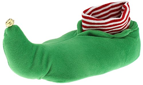 elf shoes for women - 5