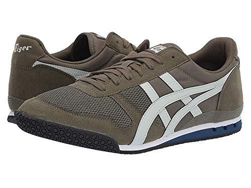 new products a11d6 fffe0 Used, Onitsuka Tiger Unisex Ultimate 81¿ Dark Oliv