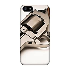 Extreme Impact Protector Case Cover For Iphone 5/5s by icecream design