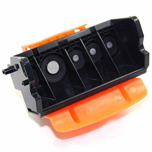 Include Printhead (Great Printhead Printer Print Head QY6-0073 For Canon MX870 MP620 MP560 MG5140)