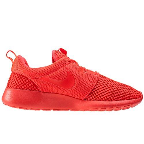 Rouge Tennis Se Crimson Brt Brt Nike One Chaussures Lt Homme de Roshe Crimson nFqwXSOw0