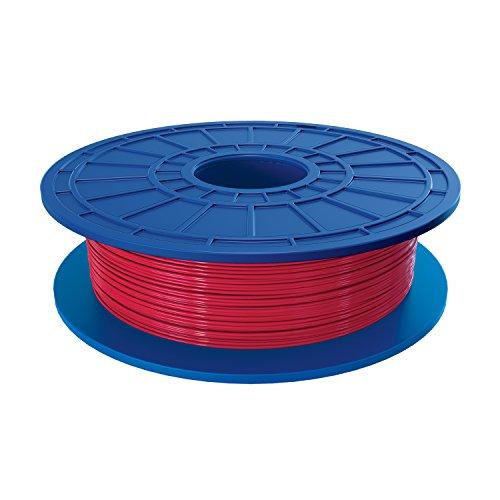 Dremel Printer Filament Diameter Weight product image