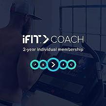 iFit 2-Year Individual Membership [Online Code]
