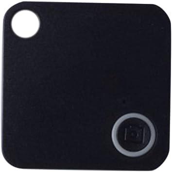Amazon.com: SDENSHI Key Finder Smart Wireless Tracker Alarm ...