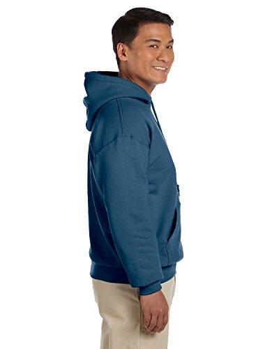 gildan-adult-heavy-blend-hooded-sweatshirt-indigo-blue-large
