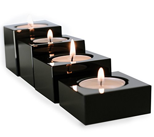 Most bought Candleholder Sets