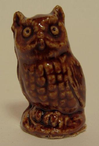 owl-red-rose-tea-wade-figurine-american-series-1-1983-1985