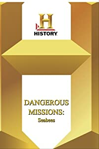 History -- Dangerous Mission Seabees by A&E Television Networks