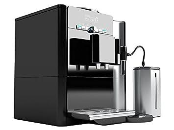 GET tabletas de limpieza especiales 25x3,0g para máquinas de café espresso y totalmente automáticas: Amazon.es: Hogar