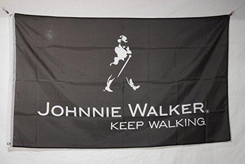 johnnie-walker-walking-man-banner-flag