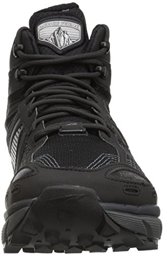 Altra 3 Black Mesh Mens Men Lone 5 Lone Peak Mid 5 Men Mesh Peak 3 Mid 4B4Cwrq