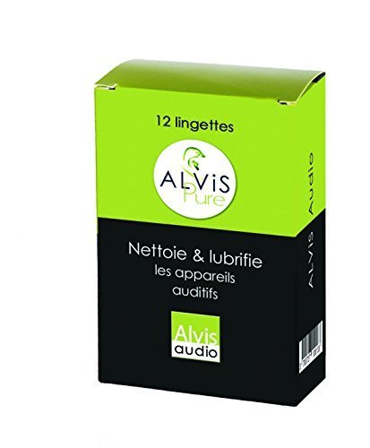 alvis-cleaning-wipes-for-pdas-earplugs-ear-listening-device-by-alvis