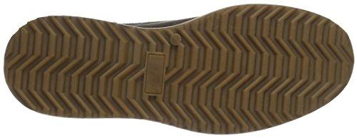 XTI 45693, Botines para Hombre marrón