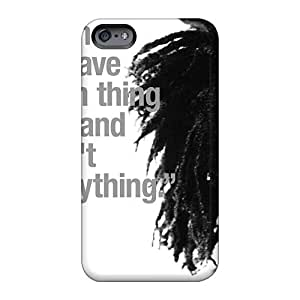 Perfect Hard Phone Covers For Iphone 6 (PTd8699VEHp) Custom High Resolution Breaking Benjamin Skin