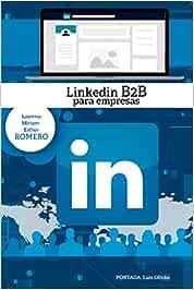 LinkedIn B2B para empresas