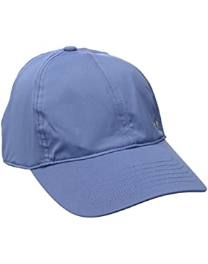 Women's Coolhead Ball Cap III (Omni-Freeze ZERO)