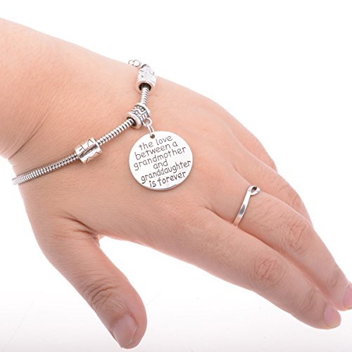 Personalized Christmas Gifts For Her
