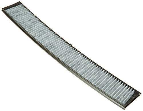 Price comparison product image Bosch C3640WS / F00E369729 Carbon Activated Workshop Cabin Air Filter