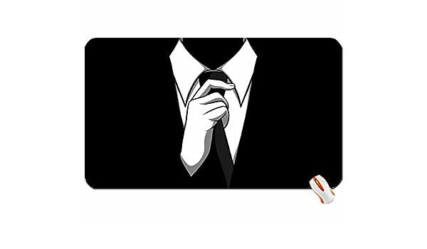 Arte Minimalista corbata de Barney Stinson cómo conocí a vuestra ...
