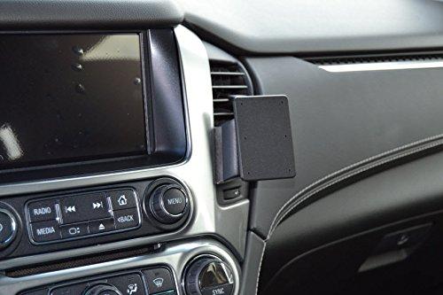 PROCLIP ANGLE MOUNT - Chevrolet Suburban 2015 - 20xx | Chevrolet Tahoe 2015 - 20xx | GMC Yukon 2015 - 20xx Suburban Angle Plates