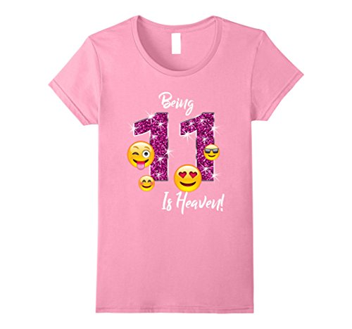 11 year old girls shirts - 4