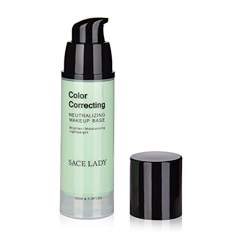 Buy green color correcting primer