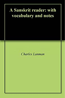 epub The Kantian Philosophy of Space