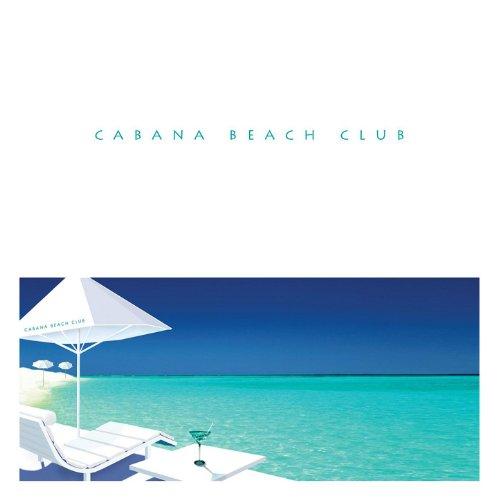 Ecstasy Sunrise (Seduction Mix) (Cabana Sun Club)