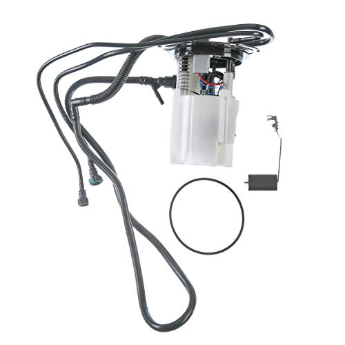 A-Premium Electric Fuel Pump Module Assembly for Saab, used for sale  Delivered anywhere in USA