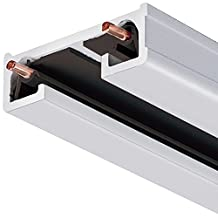 Juno Lighting Group TracLites TracMaster Trac Section LED Track