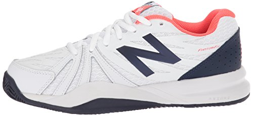 New Balance Tennis Shoe, 12 US