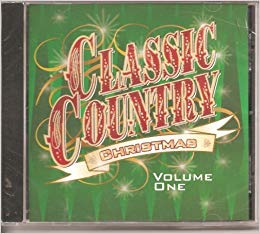 Very popular Ranking TOP10 Country Christmas 4