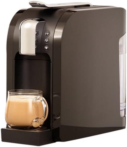 Starbucks Verismo Coffee Machine 580 Base Brewer Satin