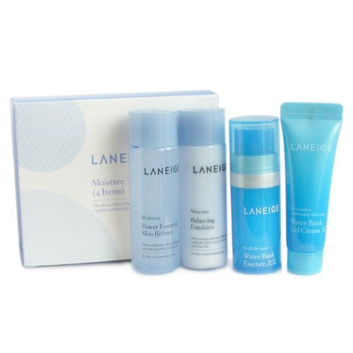 korea-cosmetics-2014-new-advanced-laneige-basic-step-moisture-trial-kit-4-items