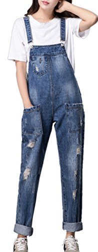 Skirt BL Fashion Strecthy Overall product image