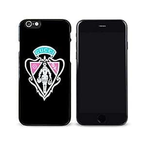 Fashion Case image Custom iPhone 6 - 4.7 Inch Individualized Hard Case wangjiang maoyi
