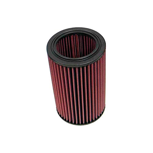Price comparison product image K&N E-2470 High Performance Replacement Air Filter