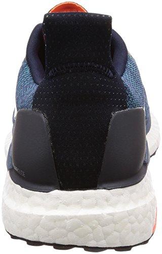 M Chaussures Multicolores Agalre De Hommes Adidas 000 Sentier Sur Glide Solar Ftwbla tinley Pour Course tqxnwaEO