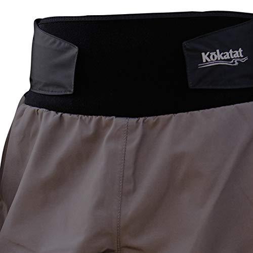 Kokatat Womens Hydrus Tempest Pants w// Socks