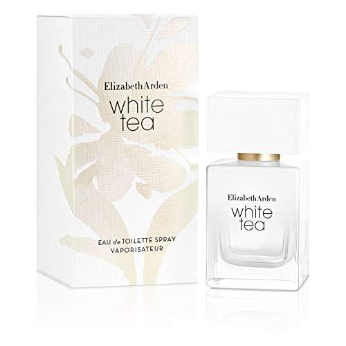 (Elizabeth Arden White Tea Eau De Toilette Spray, 1)