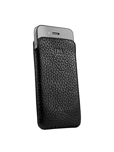 Sena UltraSlim Pouch for iPhone 4 ()